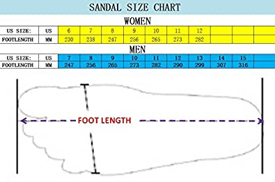 KOUY Colorful Lovely Cat Closed Toe Cotton Slippers Warm Soft Indoor Shoes Non-Watertight