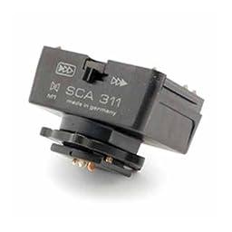 Metz MZ 5471 SCA 311 Canon Module