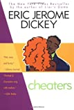 Cheaters, Eric Jerome Dickey, 0451203003