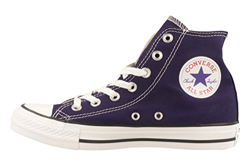 Converse Chuck Taylor All Star, Unisex Adults