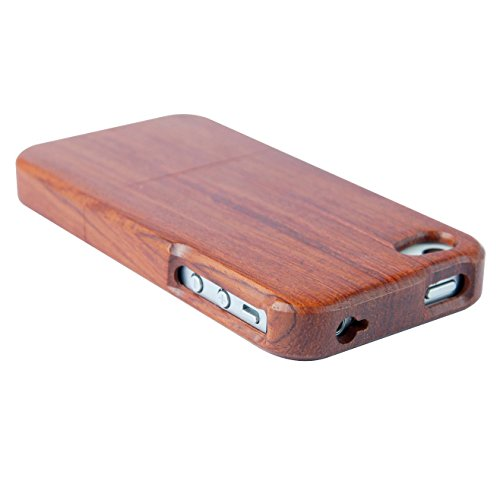 iphone 4 cases wood - 8