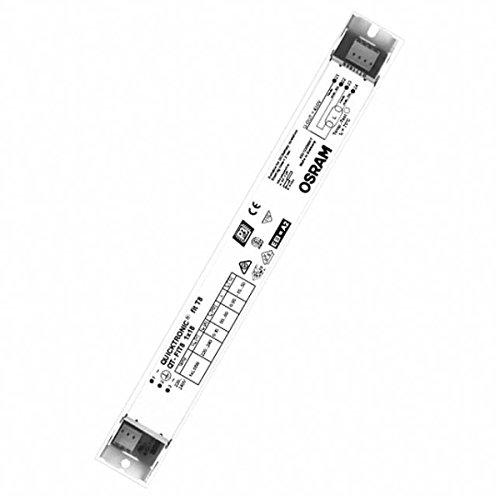 Osram qt-fit8 1 x 18 É clairage Spé cial LEDVANCE OSRAM QT-FIT8 1X18/220-240 VS20