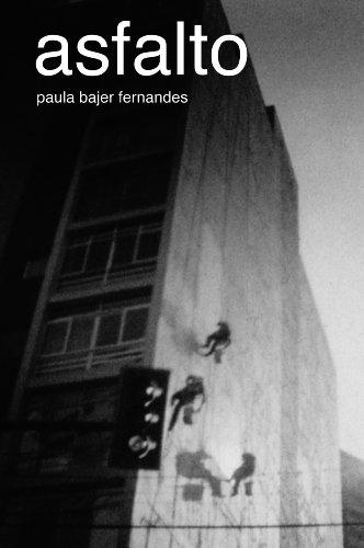 asfalto-portuguese-edition