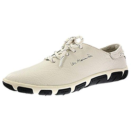 Donna Sneaker Donna Tbs Donna Bianco Bianco Sneaker Tbs Sneaker Bianco Sneaker Tbs Bianco Tbs Donna qxwtCTRv