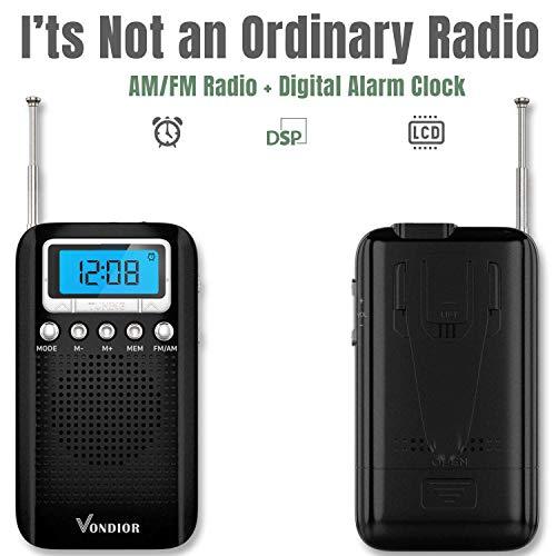 Buy quality radio