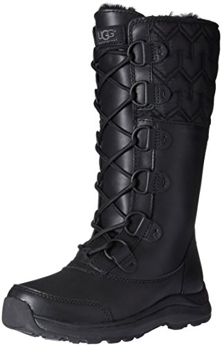 UGG Women's Atlason Snow Boot