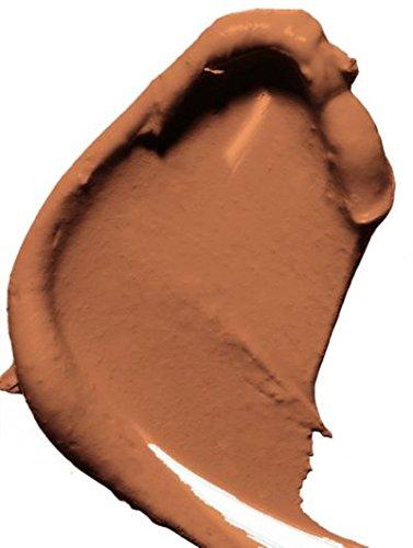 Radiant Creamy Concealer/0.22 oz. Hazelnut