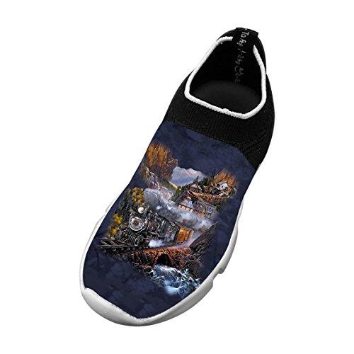 jordan custom shoe paint - 9