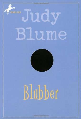 Image result for blubber blume