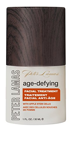 Fantastic way! Dr watts age defying facial treatment agree with