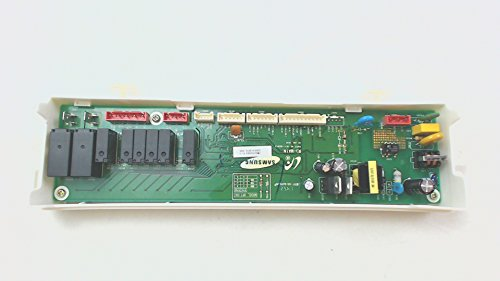 Price comparison product image DD82-01247A - Samsung Assembly,  Main Control Board