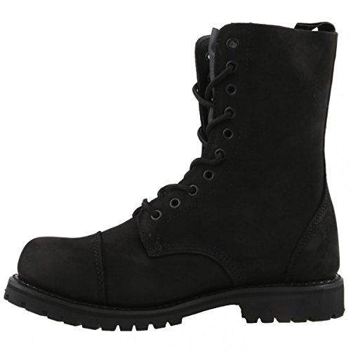 Sendra Boots, Stivali uomo
