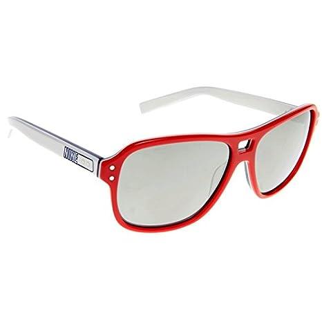 Nike 77 gafas de sol Vintage - rojo y blanco y azul - nuevo ...