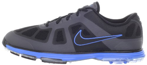 Nike Golf Men's Nike Lunar Ascend Golf Shoe
