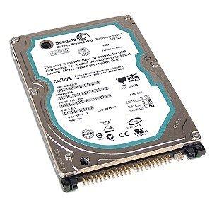 Seagate ST9120822A Momentus 5400.3 Ultra ATA/100 120 GB Bulk/OEM Hard Drive - Ultra Ata Hdd