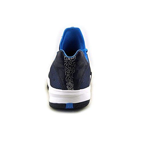 One Wht Run Navy the Men's Basketball Zoom Nike Shoe xHUtBB
