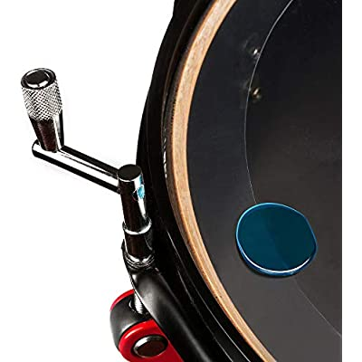 makanu-drum-dampeners-6-pieces-drum