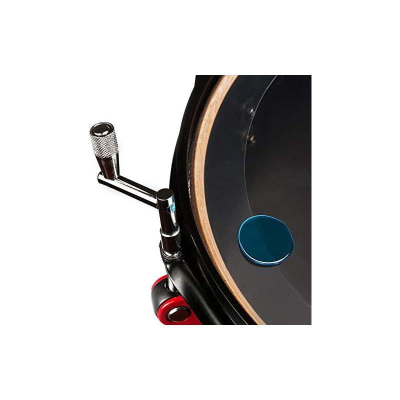makanu-drum-dampeners-6-pieces-drum