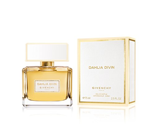 givenchy-dahlia-divin-eau-de-parfum-spray-for-women-25-ounce