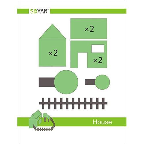 Total 3d Home Design Software: New Soyan 2017 New Design 3D Pen Templates, Total 22