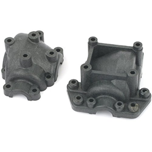 Team Associated 2368 TC3/NTC3 Transmission Case Front or ()