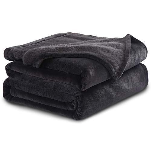 NANPIPER Blanket Blanket All Season Fluffy