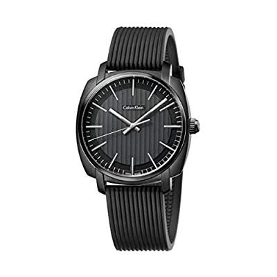 Calvin Klein Men's Watches, K5M314D1