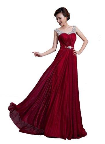 2013 Prom Dress - 9