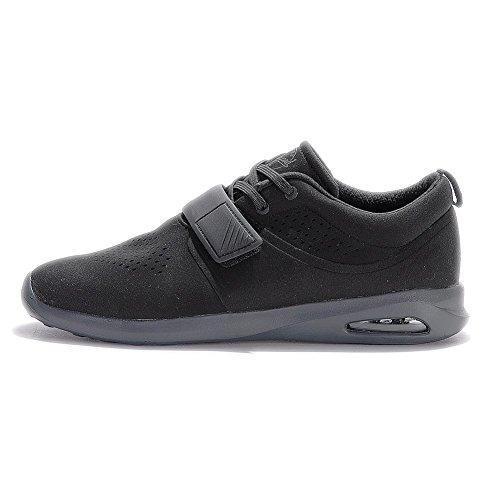 Globe Schuhe