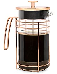 Cantankerous Chef Rose French Press Review