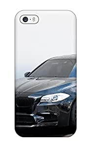 Top Quality Rugged Bmw M5 36 Case Cover For Iphone 5/5s