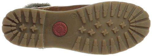Dockers Damen by Desert 41hl301 Gerli Boots 180470 4w4Cqrna