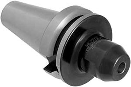 Techniks BT 40 SLN 5//16-2 1//2 End Mill Holder