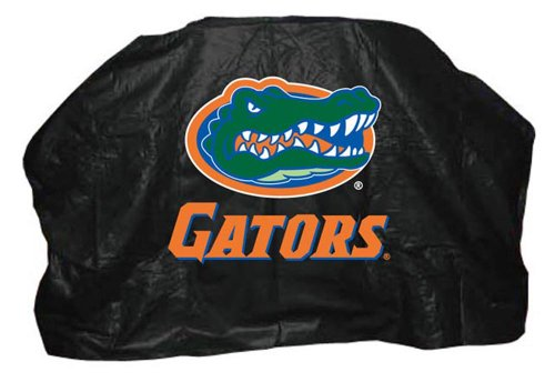 Gator Grill - NCAA Florida Gators 59-Inch Grill Cover