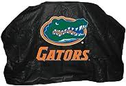 NCAA Florida Gators 59-Inch Grill Cover