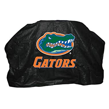 NCAA Florida Gators 59-Inch Grill Cover