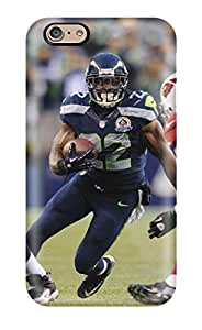 seattleeahawks NFL Sports & Colleges newest iPhone 6 cases 4111295K853142614