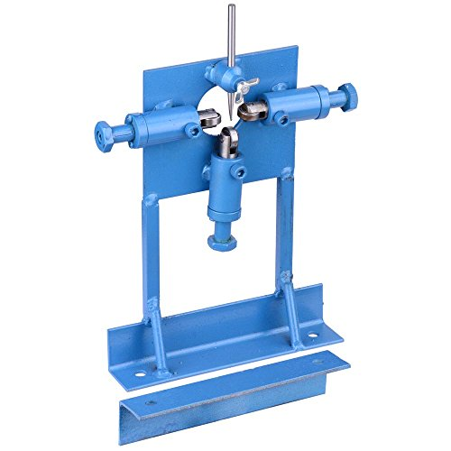 Yescom Manual Copper Wire Stripping Machine Cable Wire Stripper Copper Recycle Tool
