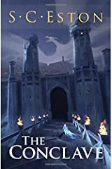 The Conclave Paperback