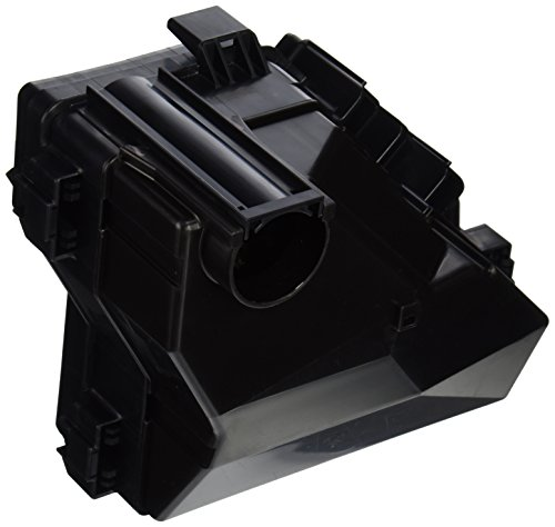 Genuine Honda 38250-SWA-013 Relay Box Assembly: