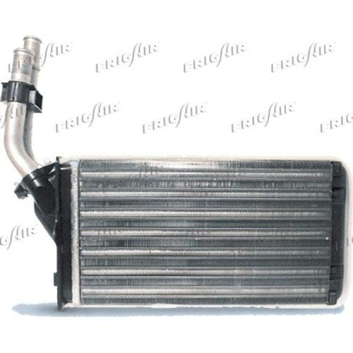 frigair 0603.3001 Heater Car: