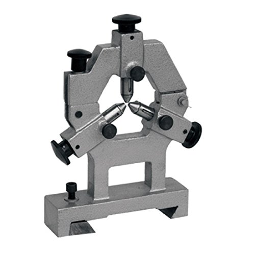 Bolton Tools Steady Rest for CQ9332A by Bolton Tools