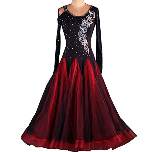 Buy ballroom dresses fashion - 2