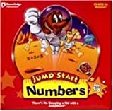 JumpStart Numbers