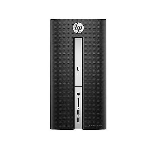 newest-hp-pavilion-510-p026-desktop-pc-tower-core-i5-6400t-quad-core-12gb-ddr4-2133-sdram-1tb-hard-d