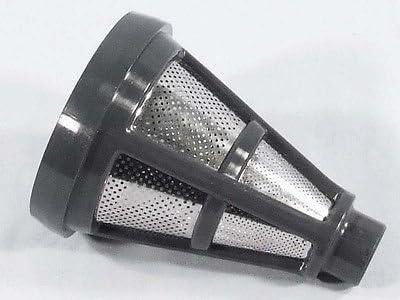 Kenwood filtro accesorio Licuadora de frutas at644 AT642 ax644 ...