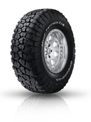 35 bf goodrich mud terrain - 7