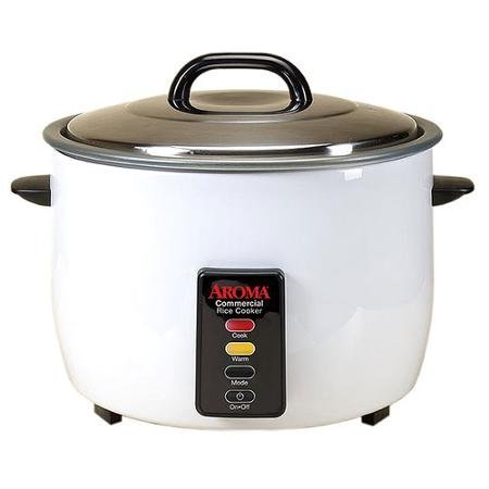 60 cups rice cooker - 5