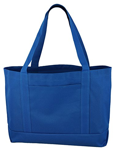 Daily Tote (Royal) -