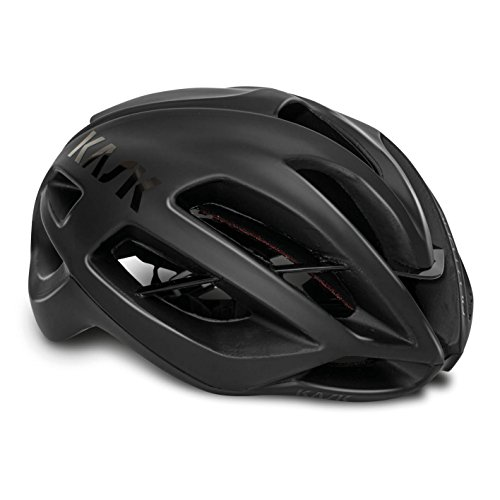 Kask Protone Limited Edition - Casco